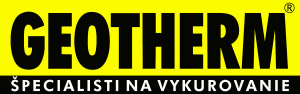 Geotherm Slovakia