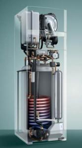 Kotol+solar auroCOMPACT VSC D