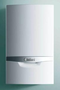 Kondenzačný kotol ecoTEC plus VU