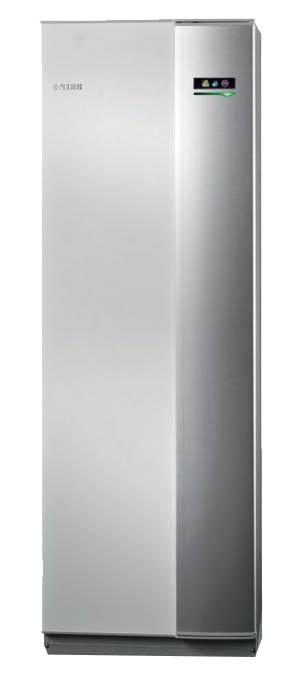 Tepelné čerpadlo NIBE F1145PC