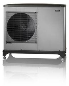 Tepelné čerpadlo NIBE F2040