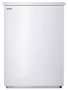 Tepelné čerpadlo STIEBEL ELTRON WPL 13-20 A basic