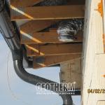 Inštalácia vzduchotechniky