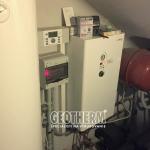 Výmena elektrokotla za tepelné čerpadlo