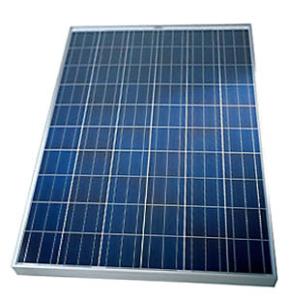 Fotovoltaika panel