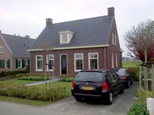 Dom s inštalovanou rekuperáciou