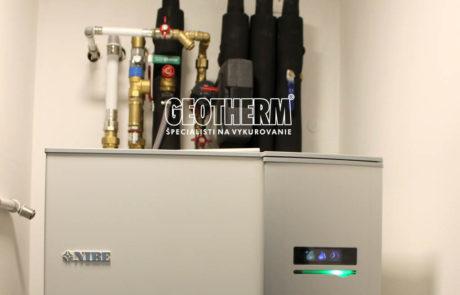 vnutorna jednotka tepelneho cerpadla NIBE F2120
