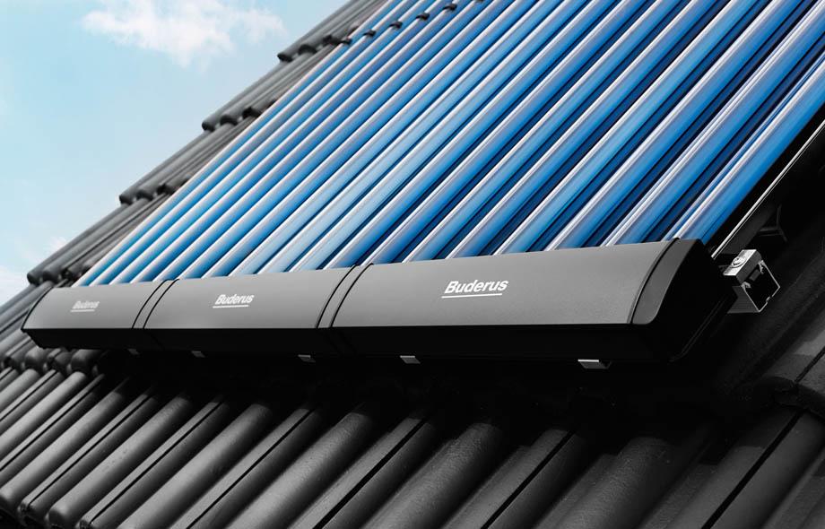 logasol skr10 solarny kolektor