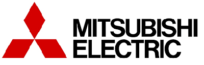 Klimatizácia Mitsubishi Electric