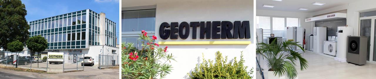 Geotherm Trnava