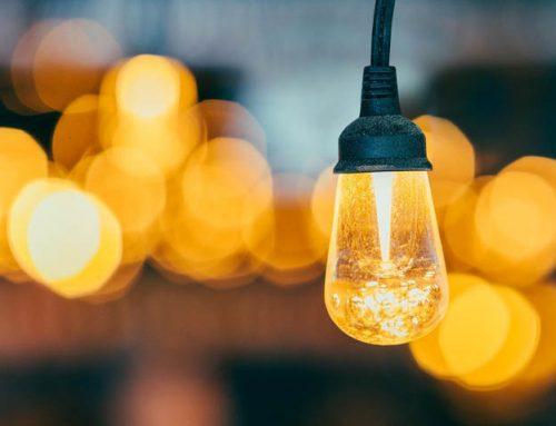 Priemerná spotreba elektrickej energie v domácnosti – ako ušetriť za elektrinu