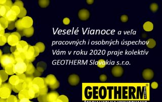 PF2020 Geotherm