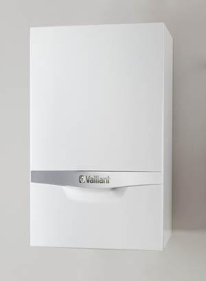 Tepelné čerpadlo vhodné pre nízkoenergetické domy