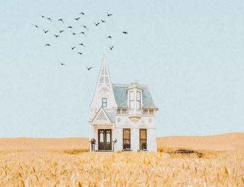 5 tipov, ako v domácnosti šetriť energiami