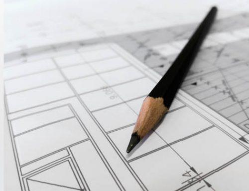 Požiadavky na tepelnotechnické vlastnosti stavieb a energetické triedy v roku 2021